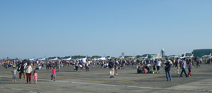 20140928airf14
