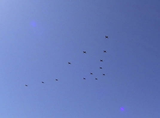 20140928airf16