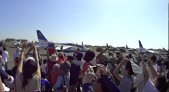 20140928airf17