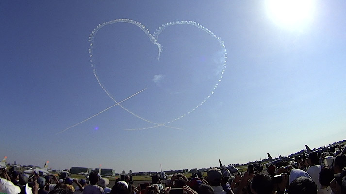 20140928airf20