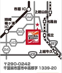 kingsmap2.jpg