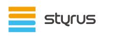 styrus10104.jpg