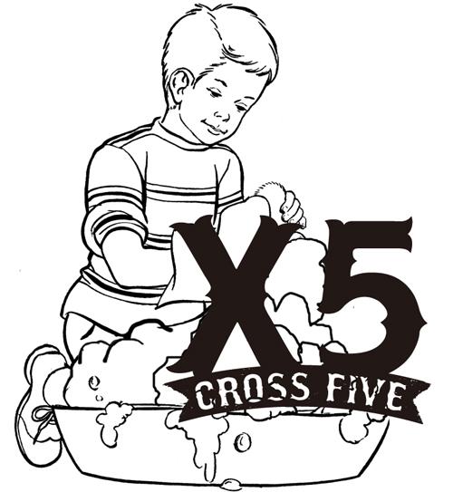 x5washing.jpg
