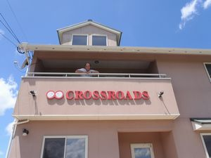 crossroads_ed.jpg