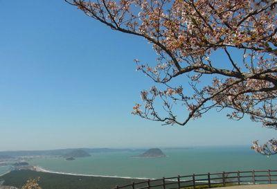kagamiyama.jpg