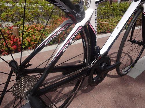2013kuota-kharmaevo-pink-seat.jpg