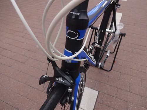 2013orbea-aquaflatbar-blue-head.jpg