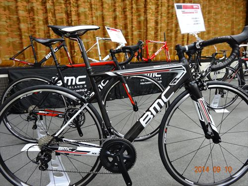 BMC2015-SLR0 2-white-side