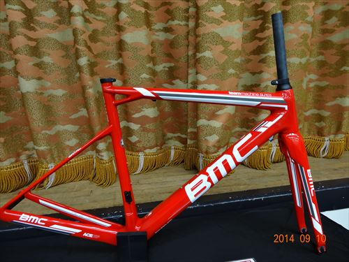 BMC2015-SLR0 3-red-flame