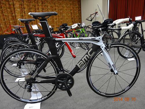 BMC2015-TM0 2-white-side