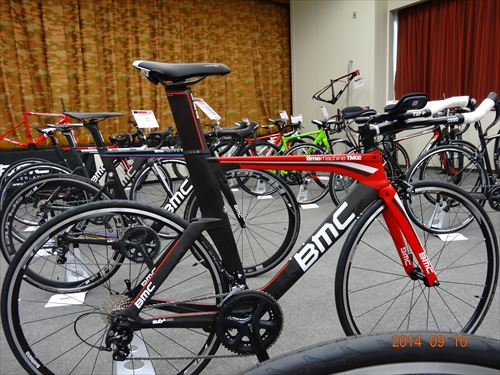 BMC2015-TM0 2-red-side