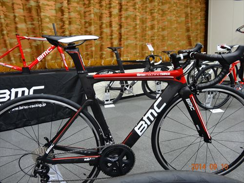 BMC2015-TMR 02-red-side