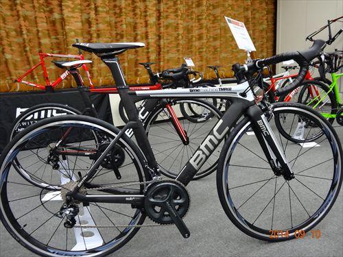 BMC2015-TMR 02-white-side