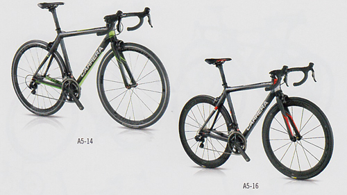 2015carrera-velenoevo-A5-14~A5-16