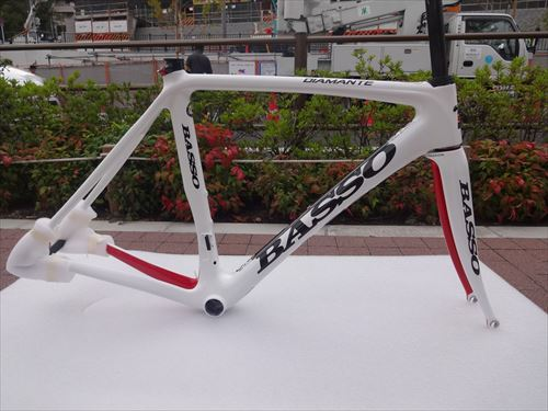 2015BASSO-DIAMANTE-white-side.jpg
