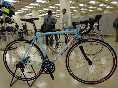 2015BASSO-VIPER3500-blue-side.jpg
