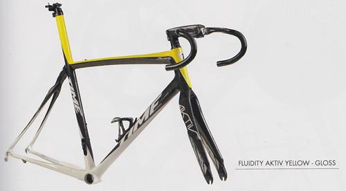 2015TIME-fluidityaktiv-yellow.jpg