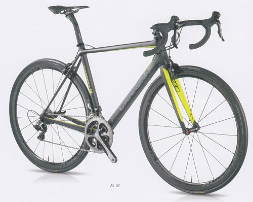 2015carrera-carrerasl730-A5-02.jpg