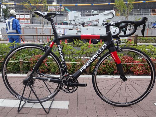 2015pinarello-razha-black-side.jpg