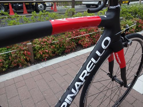 2015pinarello-razha-black-top.jpg