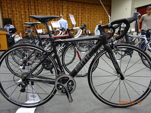 BMC2015-SLR01-stelth-side.jpg