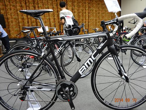 BMC2015-SLR01-whiteblk-side.jpg