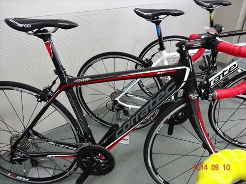 CORRATEC-RTCARBON-red.jpg