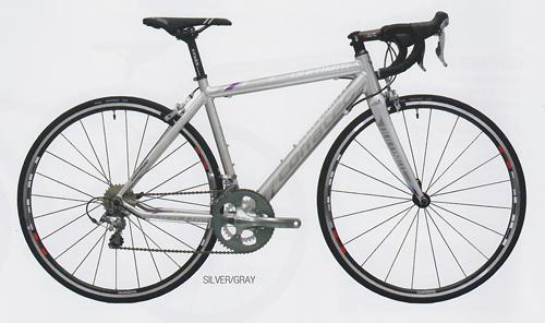 CORRATEC2015-DOLOMITI-silver.jpg