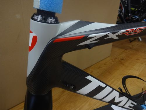 TIME2014-ZXRS-CARBON-GRAY-head.jpg