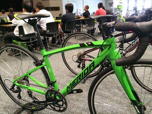 merida2015-RIDE210-green.jpg