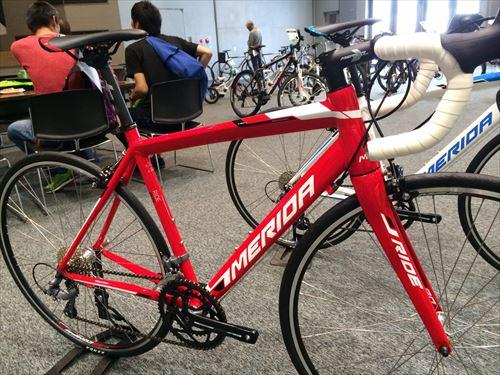 merida2015-ride200-red.jpg
