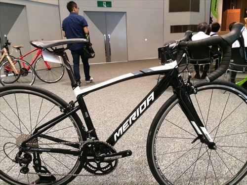 merida2015-ride410-blkwht.jpg