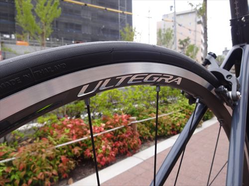 wilier2015-zero9-wheel.jpg