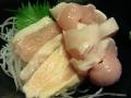 hukunohana004.jpg