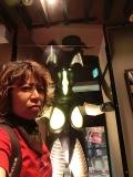 201408怪獣酒場2