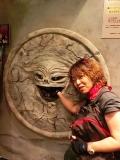 201408怪獣酒場4