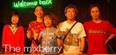 第100回ビートルズ大会 The mixberry