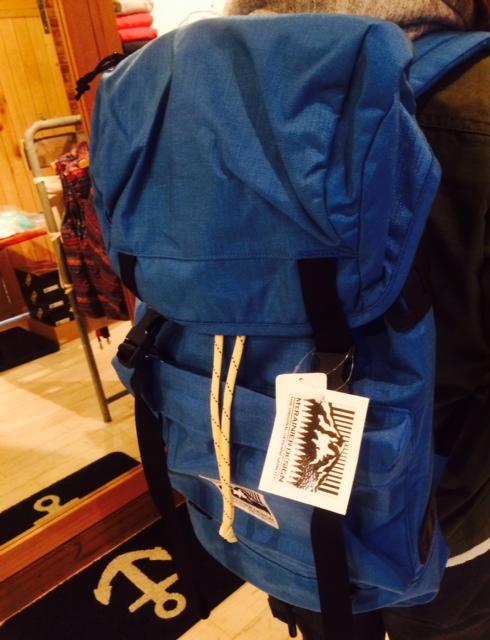 MTR SLUB DURAMAX CLIMBING PACK3