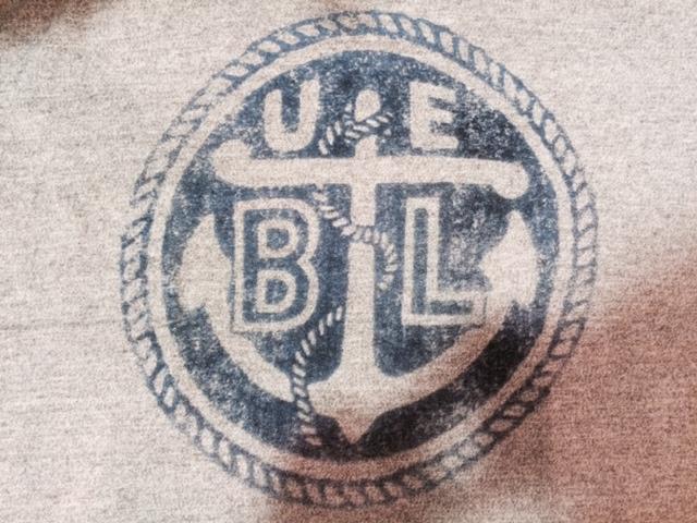 BB アンカーロープT1