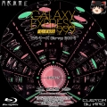 銀河鉄道999_BD-BOX_05