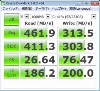 CrystalDiscMark_303_x64_20140309_1000MB.jpg