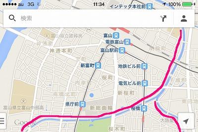 松川地図1
