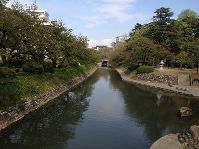松川画像0423