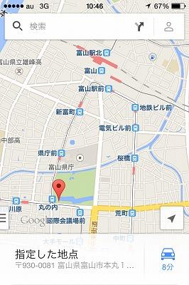 st10地図