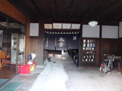 2014091626.jpg
