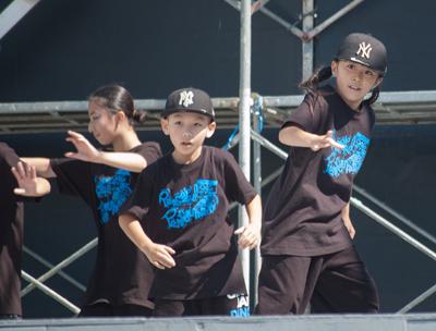 どんぱくダンス-6129