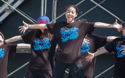 どんぱくダンス-6155