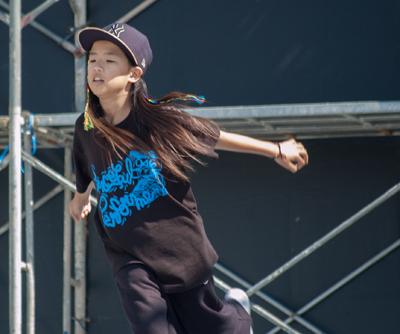 ダンス-6087