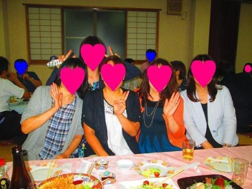2014 お盆4