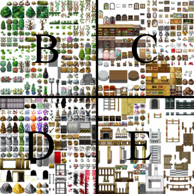 abyss_tiles